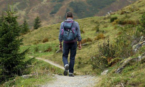ejercicio-físico-exercise-deporte-sport-vida-sana-healthy-living