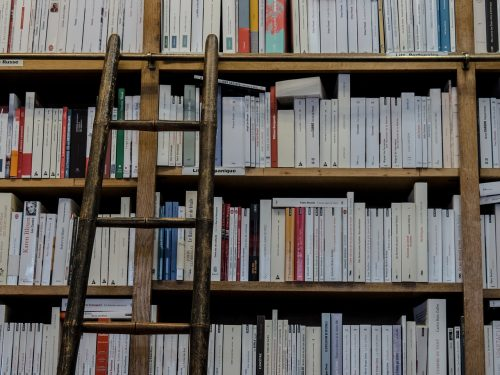 1-libros-literatura-musica