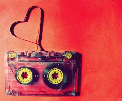 2-mejores-temas-amor