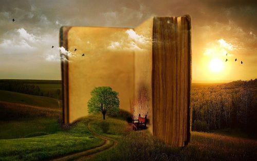 3-libros-imaginacion-aprendizaje