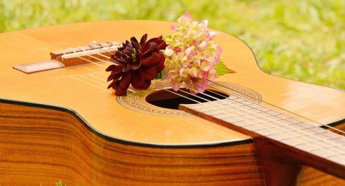 5-guitarra-flamenco-musica