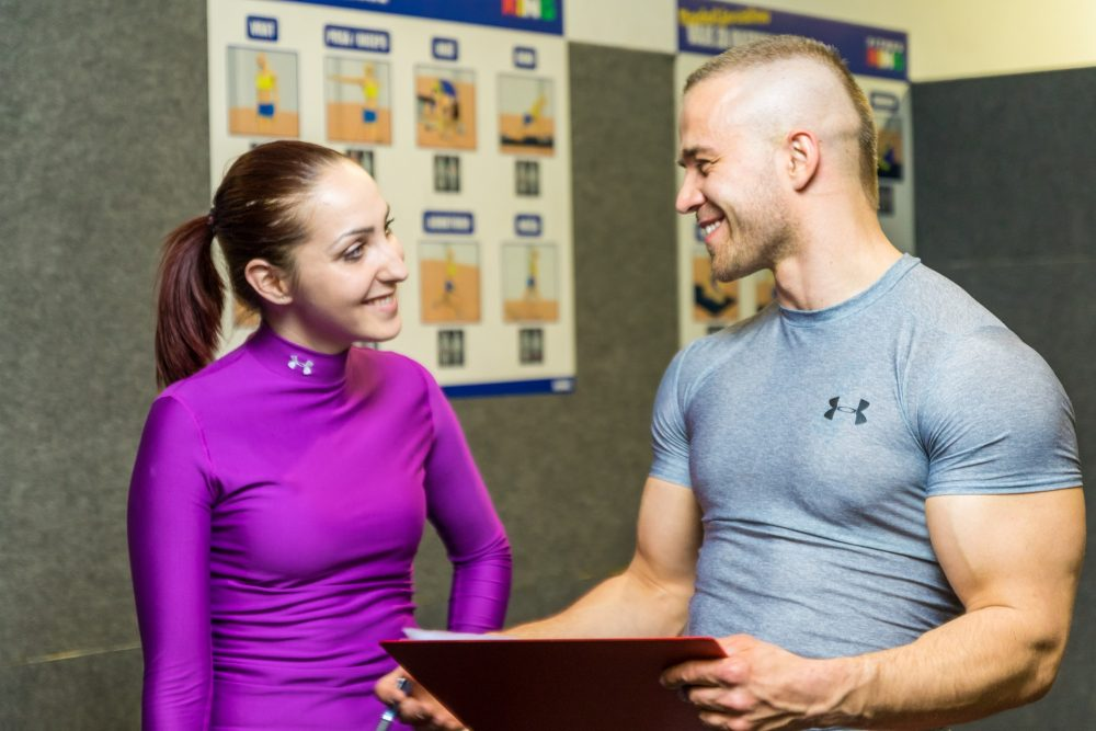fitness-719539_1920