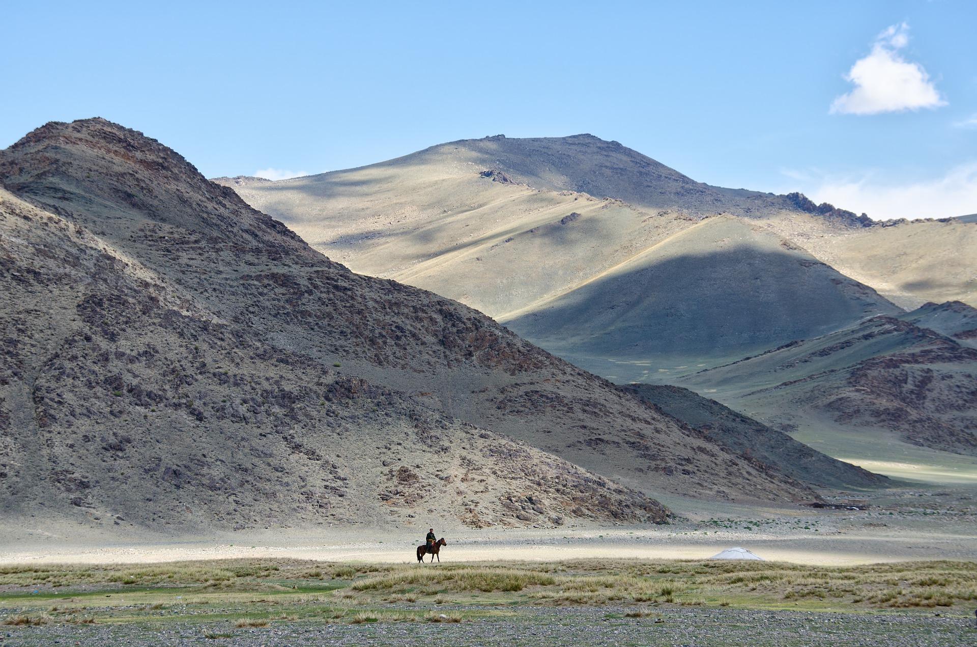mongolia-1041535_1920